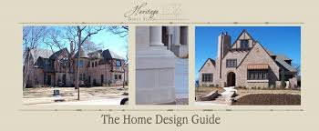 home design guide blogheader2 jpg