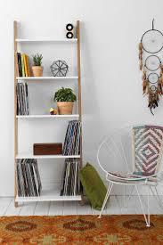 127 best interior design images on pinterest plant stands