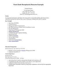 Call Center Agent Resume Sample 100 Call Center Agent Resume Sample Cover Letter Customer