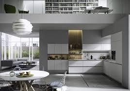 Snaidero Kitchens Design Ideas Kitchen Kitchen Interior Design Poggenpohl Cabinets Contemporary
