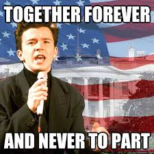 Rick Astley Meme - rick astley funny meme astley best of the funny meme