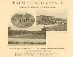 Palm Beach State Map Palm Beach Queensland Places