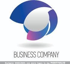 company finance logo template free vector download 79 857 free