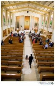 orange county wedding planners st joachim catholic church l orange county wedding planners