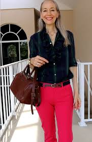 spring fashion 2016 for women over 50 vlog browsing spring 2016 classic fashion at talbots ann taylor