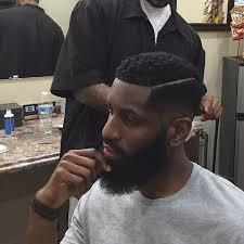 grayhair men conservative style hpaircut 40 fade haircuts for black men part 3