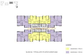 four seasons park floor plan seasons avenue hanoi capitaland official line 65 91505616