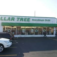 dollar tree stores 10 photos discount store 759 lynnway