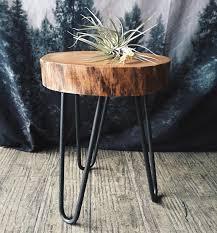 best 25 hairpin legs ideas on hairpin table hairpin