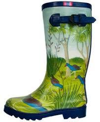 s farm boots nz