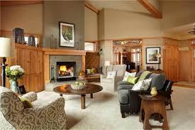 a new craftsman interior arts u0026 crafts homes and the revival