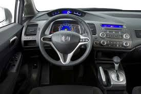 honda civic si 2009 review 2009 honda civic si outside of the mainstream in the