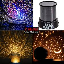 online get cheap led star master aliexpress com alibaba group