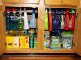 organize your kitchen cabinets how to organize your kitchen