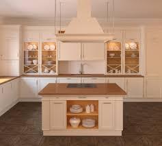 awesome landhauskche mit kochinsel images home design ideas