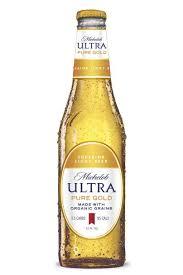 michelob ultra light calories michelob ultra pure gold heidelberg distributing