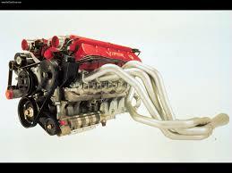 Dodge Viper Engine - dodge viper gts r 1998 picture 7 of 8
