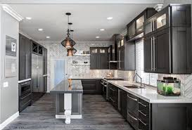Contemporary Interior Home Design Kitchen Seating Ideas Surrey Family Home Luxury Interior Design