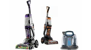 Bissell Vaccum Cleaners Bissell Vacuum Cleaners U0026 Floor Care Best Buy