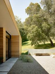 landscape architect visit the california life outdoor living