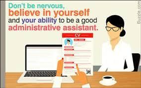 assistant nurse manager interview questions and answers job interview questions and answers buzzle com