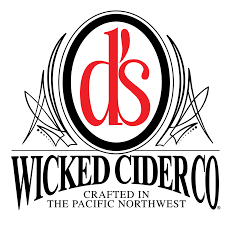 d u0027s wicked cider happy hour tri city vibe