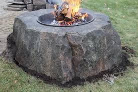 unique fire pits firepits