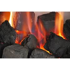 large coals for gas fire ceramic replacement coals top uk quality
