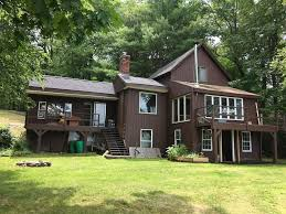 south hadley real estate u0026 south hadley ma homes for sale at