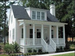 100 small plantation style house plans 100 house plans