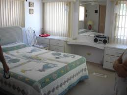desirable fort myers beach furnished condo in fort myers beach