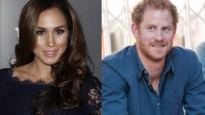 why prince harry u0027s meghan markle statement was so unusual