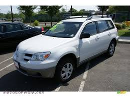 mitsubishi crossover white 2006 mitsubishi i vivace related infomation specifications weili