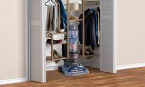best value vacuum helping you buy the best vacuum for the money
