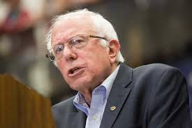 walters bernie sanders headed across the pond for book tour off