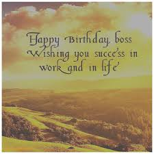 birthday cards lovely birthday cards for boss download free