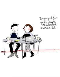 sexe au bureau témoignages notre histoire d amour a commencé au bureau
