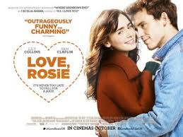 film sedih dan romantis full movie love rosie film wikipedia