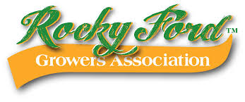 ford commercial logo rocky ford growers assn hirakata farms