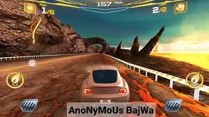 asphalt 7 heat apk asphalt 7 heat android gameplay hd