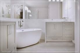 Bathroom Addition Contractors Home Naples Kitchen And Bath Remodeling Contractors Naples