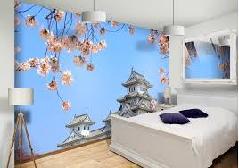 bedroom mural bedroom murals jw walls blog