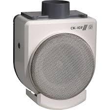 aspirateur pour hotte de cuisine extracteur hotte cuisine envoûtant aspirateur pour hotte de cuisine