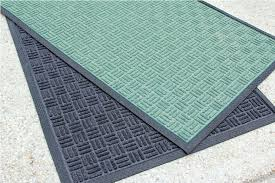Exterior Door Mat The Large Front Door Mats Front Doors Boomer