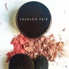 fashion fair fashionfair twitter