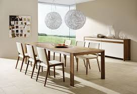 White Modern Dining Chairs White Modern Dining Room Square Brown Wooden Dining Table Two