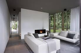minimum house by scheidt kasprusch architekten caandesign