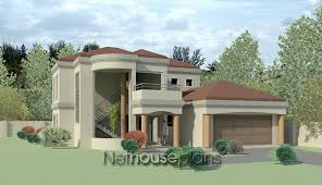 attractive design ideas 9 two story house plans in ghana modern