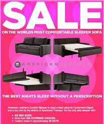 sleeper sofa sale kibwe design restaurant design