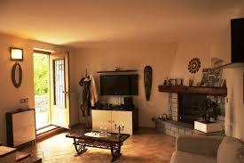 Haus Mit Garten Kaufen Haus In Ghiffa 110qm Mit Garten Und Garage